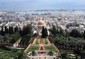 Day 3-Haifa
