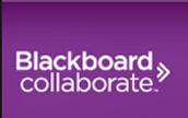 Quick Take Blackboard Collaborate Tips and Tricks
