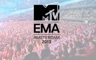 EMA award