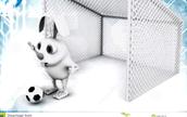 Bunny Neuer
