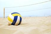 Sand Camp