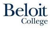 Beloit College (WI)