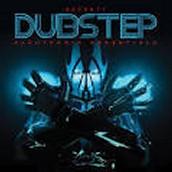 Dubstep (2011)