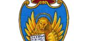 סמל ונציה
