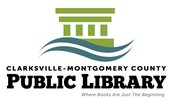 We are YOUR public library!