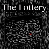 """Quote/Analysis """"The Lottery"""""""
