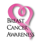 Definition of Breast Cancer: