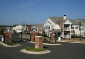 North Pointe Commons (sublease on a 1 bedroom)