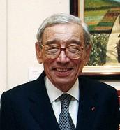 Boutros-Ghali