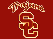 # 2 University of Southern California