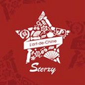 Sterxy Trading Co. Ltd