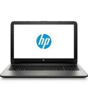 HP 15-ac120nd