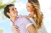 When a Man Cheats - What Should You Do?