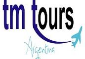 TM Tours Argentina