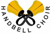 Handbell Choir Program