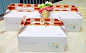 奶酪禮盒(6入) 原價NT$270 特價NT$250