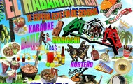 EL HABANERO DE KENT
