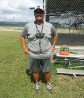 Coach Varela