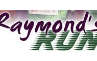 raymonds run