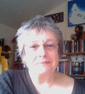 Instructor:  Lynne H. Roff, Ph.D.