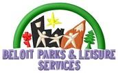 City of Beloit, Parks & Leisure Services