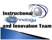 Instructional Techonology and Innovation