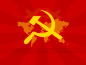What is Communist Ideology?