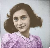 The Importance of Anne Frank