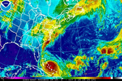 An Update on Hurricane Joaquin
