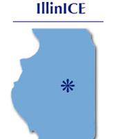 IlliniICE