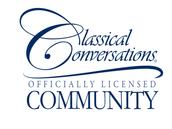 Official CC Communities