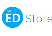 REGISTRATION AND ALL RESOURCES ARE AVAILABLE AT: www.theedstore.co.uk