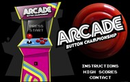 About Arcade Button Championship