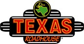 Spalding Night at Texas Roadhouse