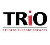 Student Support Services @UW Oshkosh