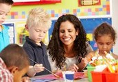 The Perks of Teacher Professional Development