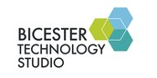 Bicester Technology Studio