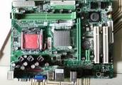 hardware komputer tangan pertama