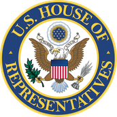 The House Seal