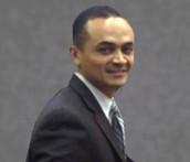 Alex Mira, Assistant Principal