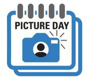 Get ready for Picture Day!