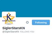 Follow @SiglerStarsKN