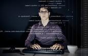 Software Developer System Software