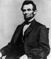 Lincoln's 10 Percent Plan (Proclamation of Amnesty and Reconstruction-1863)