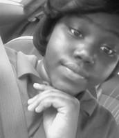 Nyanza W.