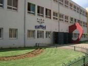 בית ספר יונתן נתניה