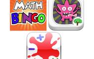 Maths Mentals Apps