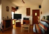 Great Holiday Rentals in Barcelona