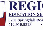 Region 13 Bilingual/ESL
