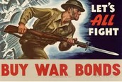 Another Propaganda Poster